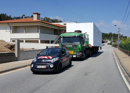 transportes-4