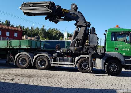 transportes-5